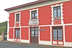Où dormir à Coruña ?