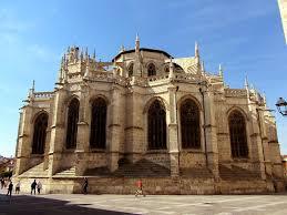 A découvrir absolument: Palencia, la beauté inconnue