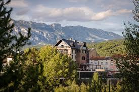 8 endroits spectaculaires dans les Pyrénées aragonaises