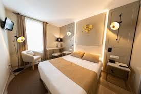 Où dormir à Almuñécar ?