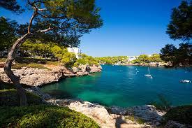 Où dormir à Majorque ?
