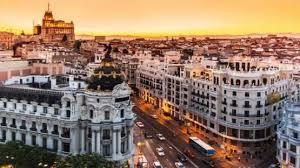 5 des plus beaux villages d'Espagne