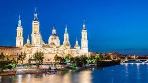 Les 10 plus belles places d'Espagne