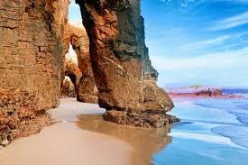 Les 10 plus belles plages des Asturies