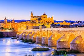 Les 17 plus beaux villages d'Andalousie