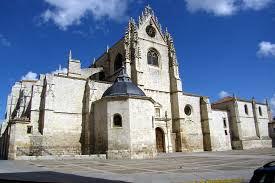 Où dormir à Palencia ?