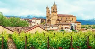5 plans à ne pas manquer lors de votre visite à La Rioja