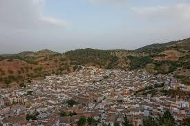 10 raisons de visiter Santisteban, la capitale du département de Jaén